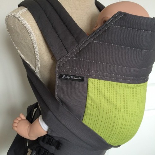 Slings To Hire Meh Dai The Baby Sling Boutique