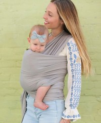43b55d84e85 Wraps - The Baby Sling Boutique