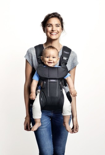 High Street Carriers The Baby Sling Boutique